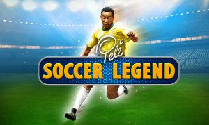 300 03 legend Pele