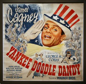 300 Yankee Doodle