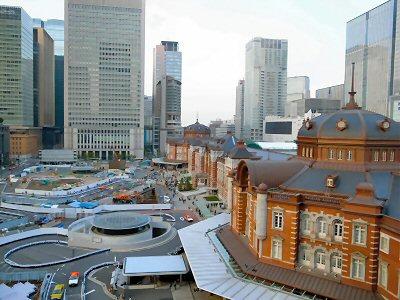 400 Tokyo St