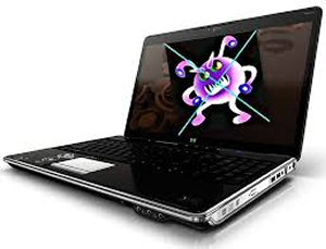 300 computer virus
