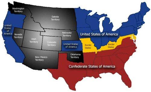 00 500 civil war map territory