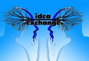 300 idea exchange