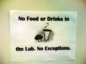 300 no exceptions