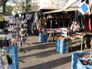 300 flea market