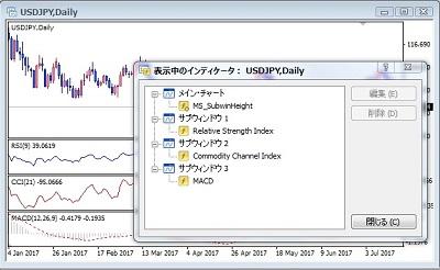 SH_Chart_2.jpg