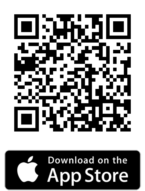 AppStpre_QRcode02.png
