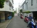 原付ツーリング 高橋カメラ (1)