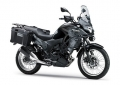 VERSYS-X250TOURER GLY