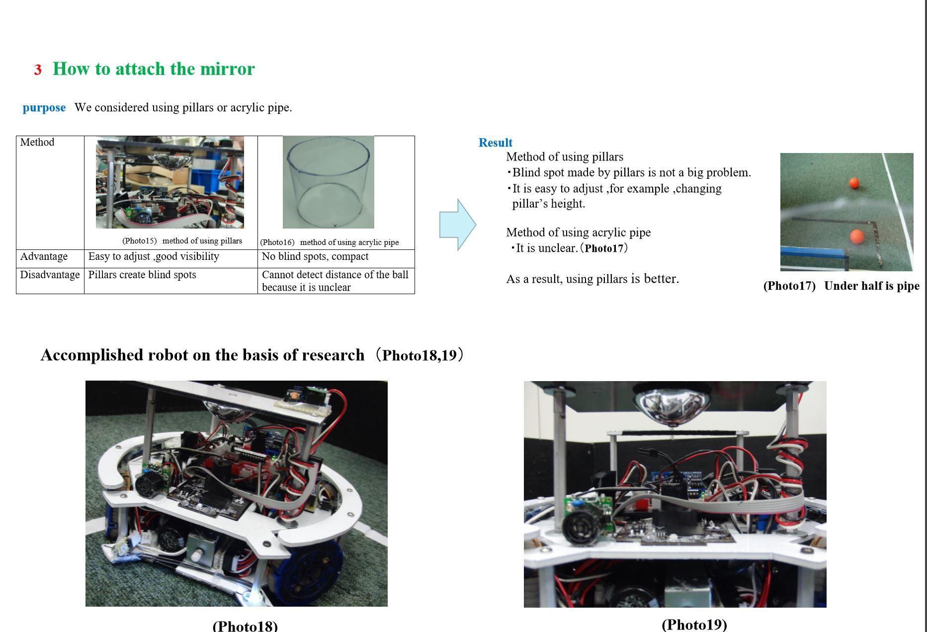 Presentation sheet4