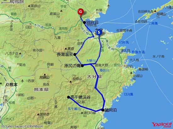 地図(ブログ用)