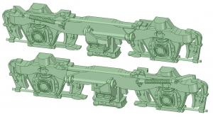 FS10前期型-2