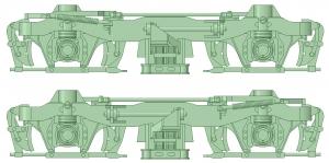 FS10前期型