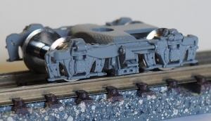FS10後期型-11