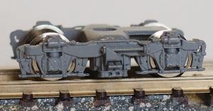 FS10後期型-10