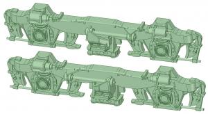 FS10後期型-2