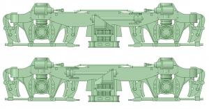 FS10後期型