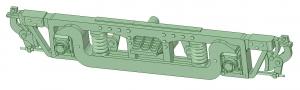 TRS-28M(KS-31L ST-42)改2