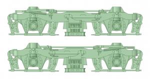 KH-20前期型
