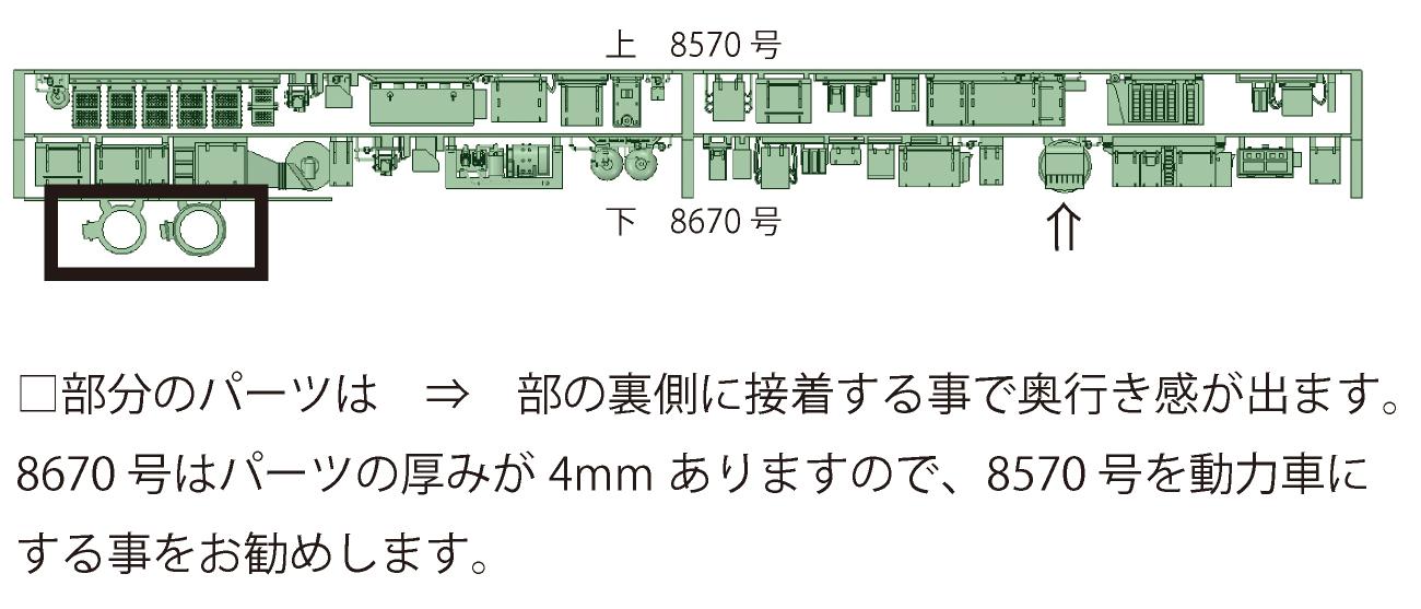 20170812204048bd1.jpg