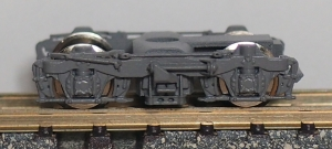 FS-10初期-2
