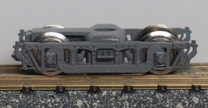 TRS-28M改修-2