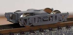 TRS-28M改修-1