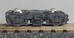 KH-20-初期-2