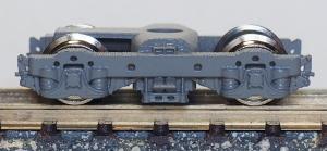 TRF-50-10.jpg