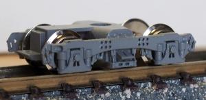 TRK-50-11.jpg