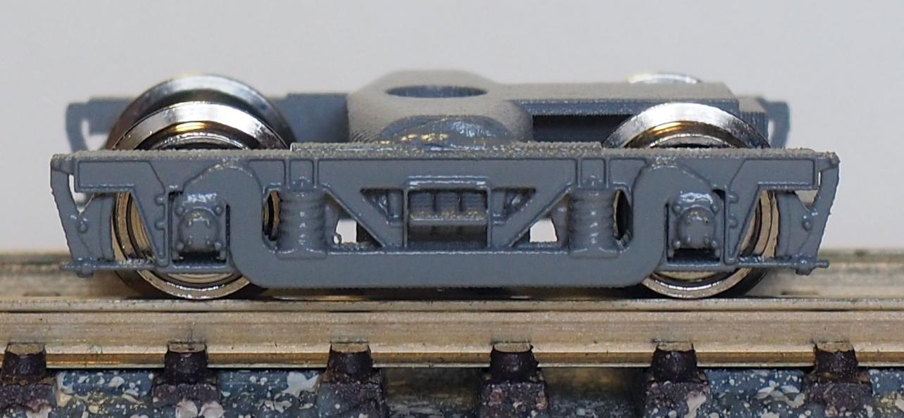 TRN-38(D-18-A)-10.jpg