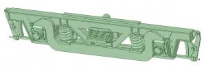 TRN-38(D-18-A)-2.jpg