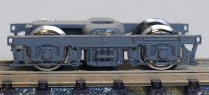 TRN-50-10.jpg