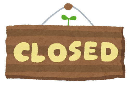 kanban_closedのコピー