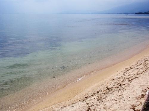 琵琶湖170906-1