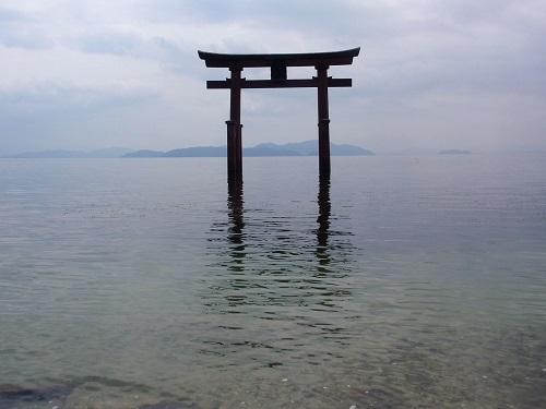 琵琶湖170906-2