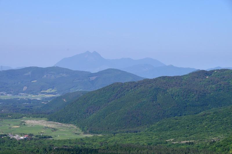 星生山 (2)