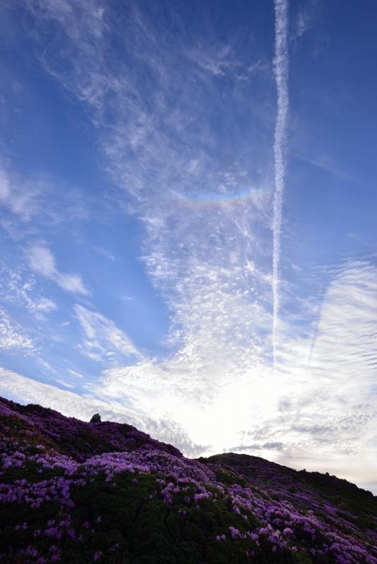 170609平治岳 (42)
