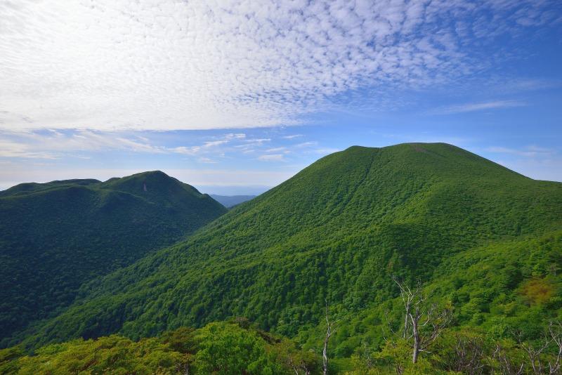 170609平治岳 (80)
