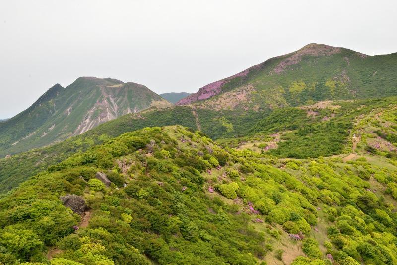 170612星生・天狗・他 (1)
