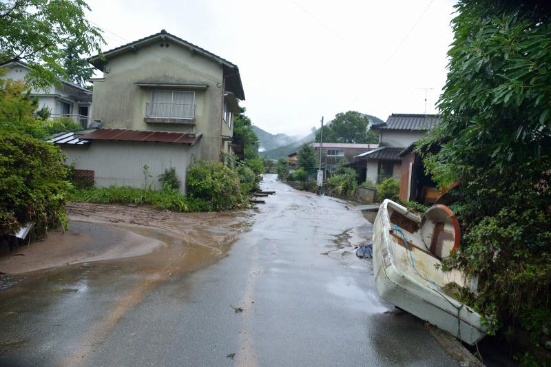 170706水害 (2)
