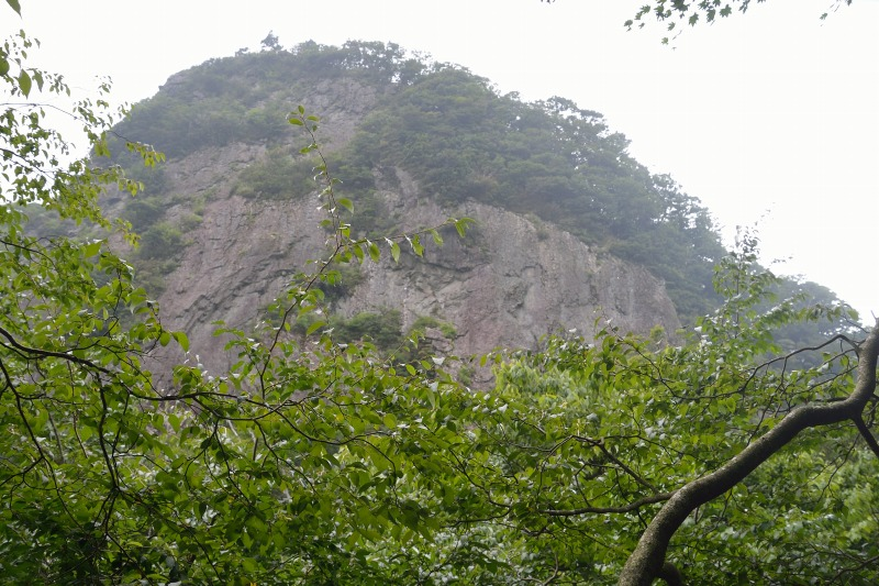英彦山 (22)