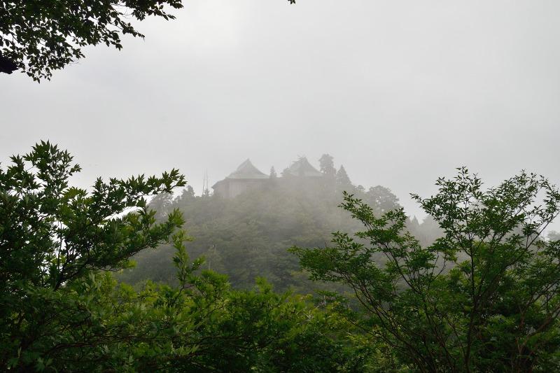 英彦山 (32)