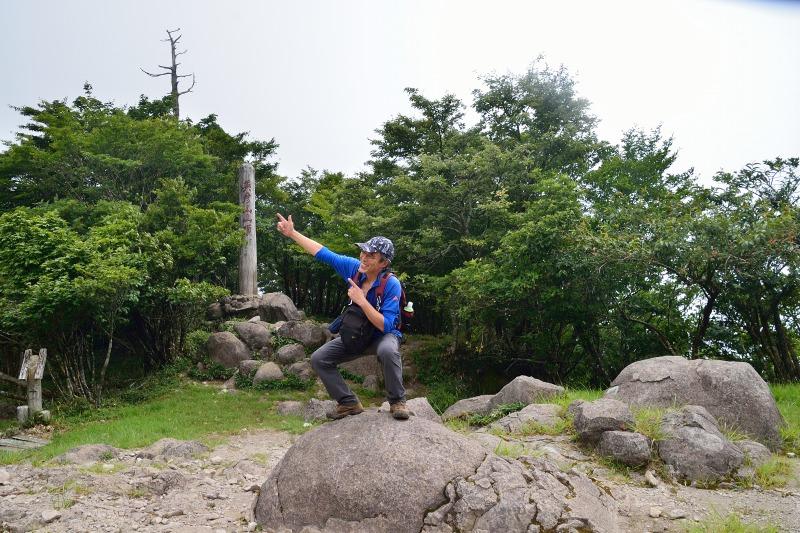英彦山 (35)
