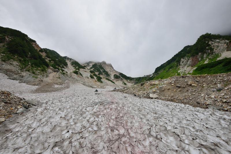 白馬岳 (24)