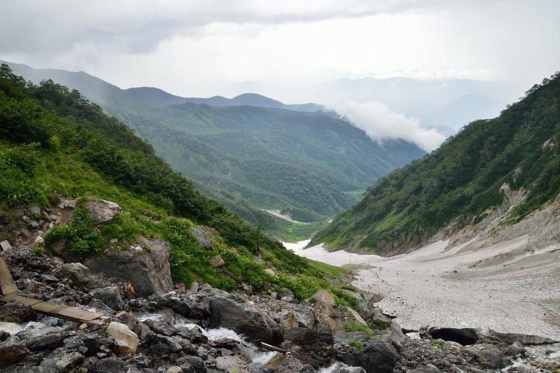 白馬岳 (44)