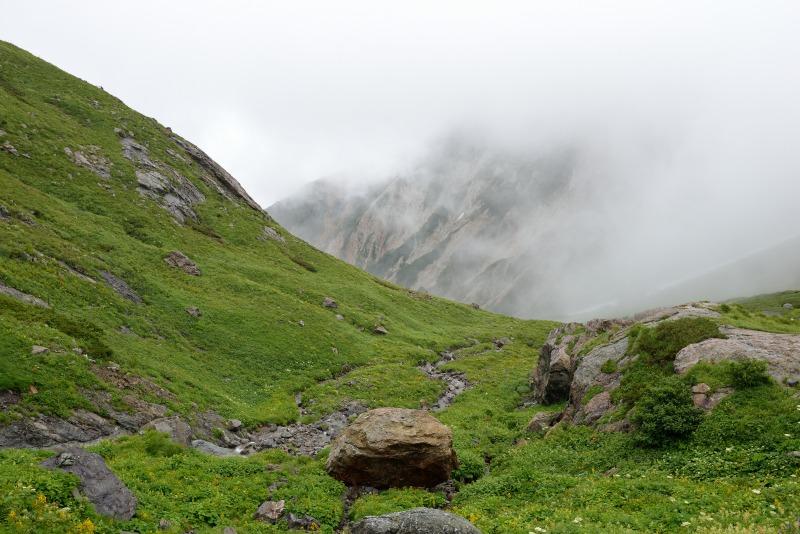 白馬岳 (63)