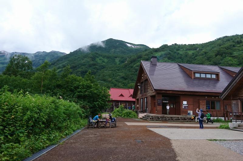白馬岳 (86)