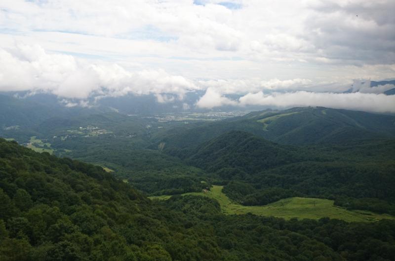 白馬岳 (92)