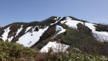 荒島岳001