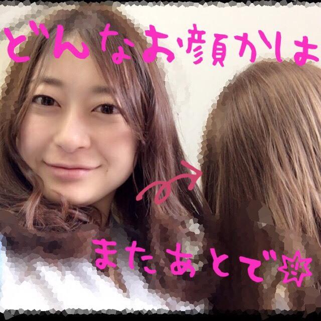 S__12042272.jpg